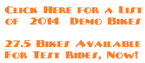 2014_demo_link
