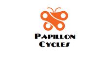 papillonlogosmall